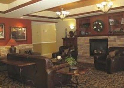 La Quinta Inn And Suites Rifle