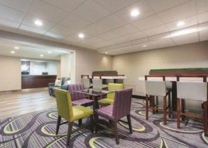 La Quinta Inn & Suites Atlanta/Roswell