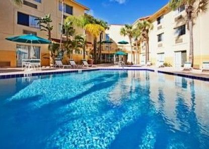 La Quinta Inn & Suites Clearwater Airport