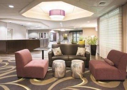 La Quinta Inn & Suites Denver Englewood Tech Center