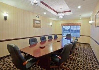La Quinta Inn & Suites Dodge City
