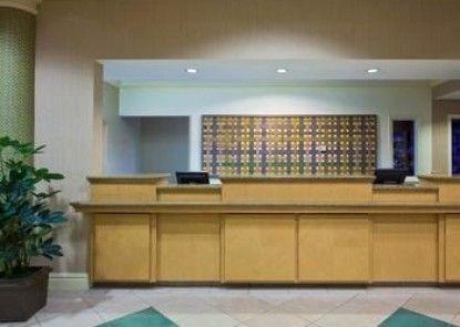 La Quinta Inn & Suites Fort Lauderdale Airport