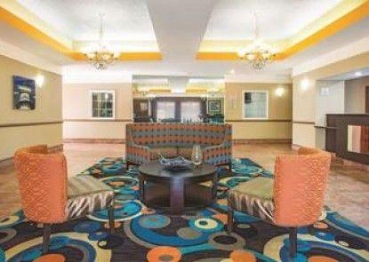 La Quinta inn & Suites Kingsland / Kings Bay Naval Base