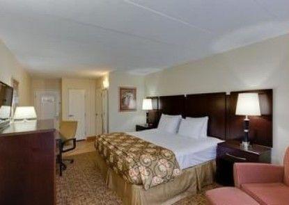 La Quinta Inn & Suites Lexington Park - Patuxent