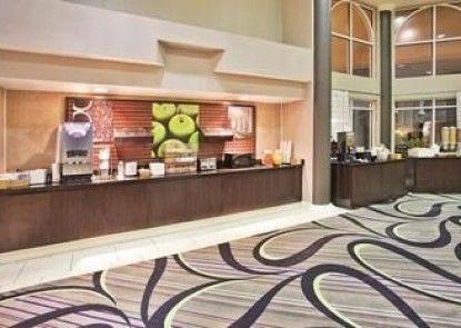 La Quinta Inn & Suites Macon