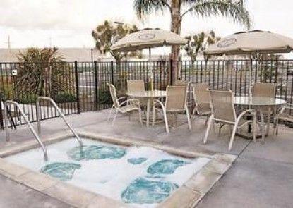 La Quinta Inn & Suites Modesto-Salida