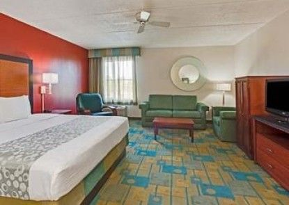 La Quinta Inn & Suites Naples East I-75