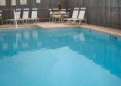 La Quinta Inn & Suites New Haven