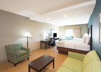 La Quinta Inn & Suites Ocean City