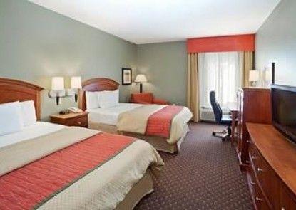 La Quinta Inn & Suites Olathe
