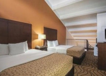 La Quinta Inn & Suites Silverthorne-Summit Co