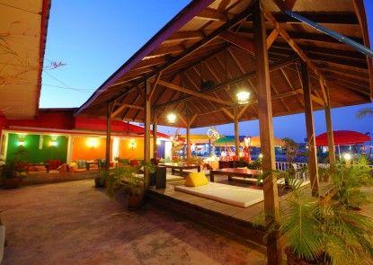 Lareena Resort