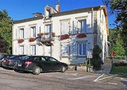 La Residence - Logis De France