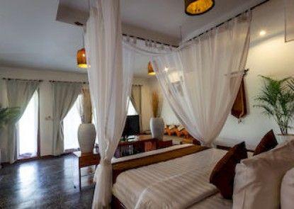 La Rivière d\' Angkor Resort