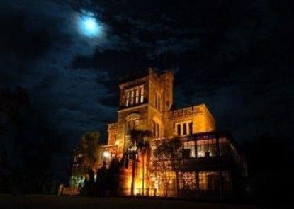 Larnach Lodge