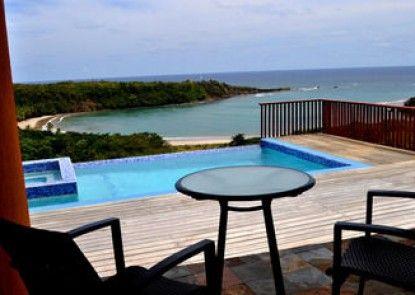 La Sagesse Bay View