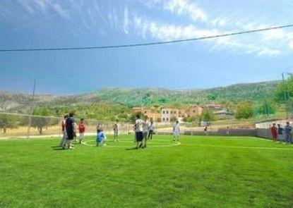 Lasinthos Eco Park