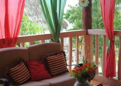 La Source Hotel & Resort