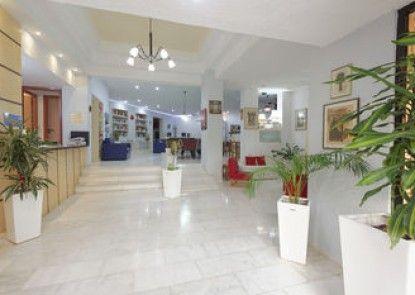 Latania Apartments