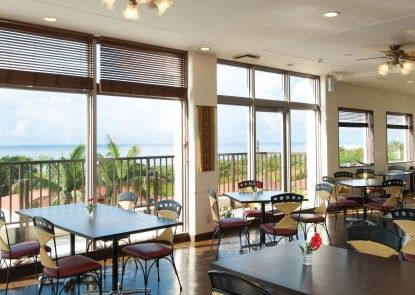 La Teada Iriomote Resort