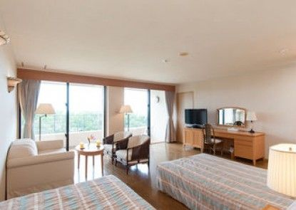 La Teada Ishigaki Resort