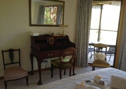 Launceston Bed and Breakfast Retreat