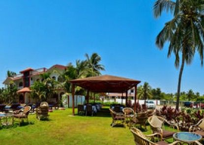La Vaiencia Beach Resort
