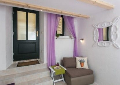Lavender Garden Apartments