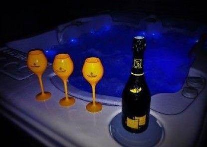 La Villa d\'AÃ¿-Champagne