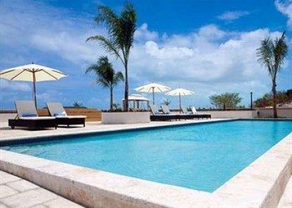 La Vista Azul Resort
