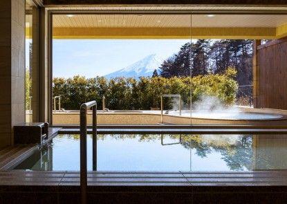 La Vista Fuji-Kawaguchiko