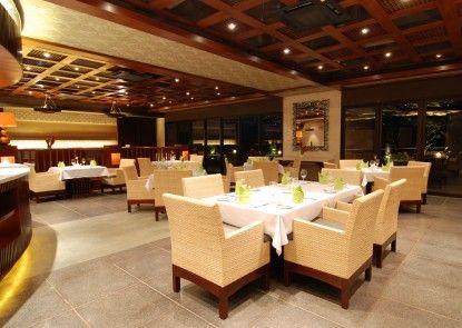 Le Grande Bali Rumah Makan