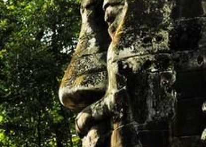 Le Meridien Angkor