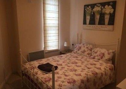 Leamington Spa Serviced Apartments - Ince House