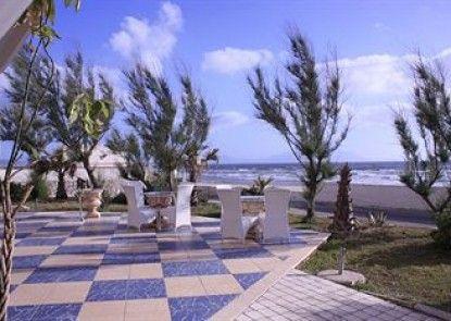Le Ancore Hotel Resort