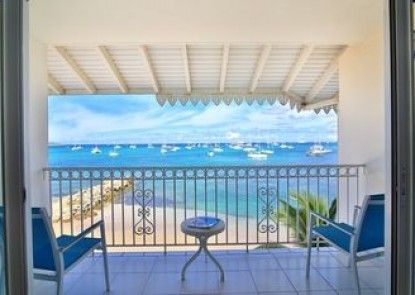 Le Beach Hotel - Adults Only