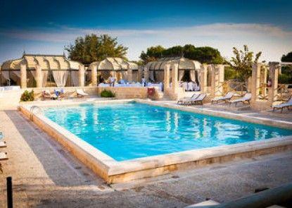 Le Cale d\'Otranto Beach Resort