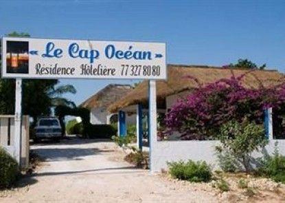 Le Cap Ocean