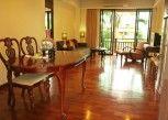 Pesan Kamar 1 Bedroom Suite di Lecasa Bangsaen Hotel