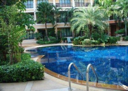 Lecasa Bangsaen Hotel