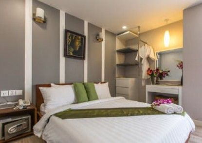 Le Cocon Boutique Hotel