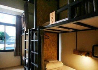 Le Da BAckpacker Hostel