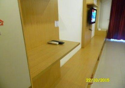 Le Desir Resortel