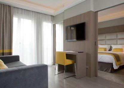 L\'edmond Hôtel