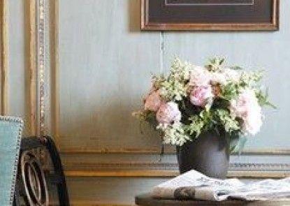 Le Dokhan\'s, A Tribute Portfolio Hotel, Paris Teras