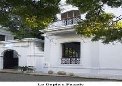 Le Dupleix