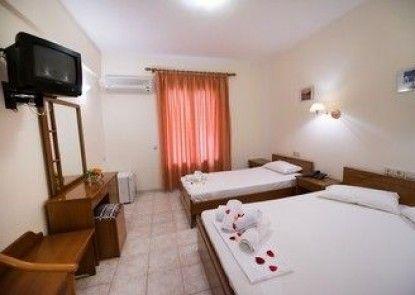 Lefkada Beach Hotel
