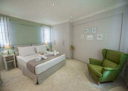 Lefkadio Suites