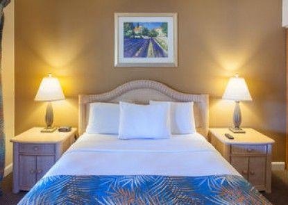 Legacy Vacation Club Palm Coast