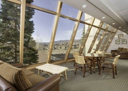 Legacy Vacation Club - Steamboat Hilltop